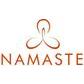 Namaste coupons