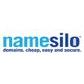 NameSilo coupons