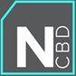 NanoCraft CBD coupons