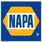 Napa student discount