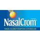 NasalCrom coupons