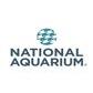National Aquarium student discount