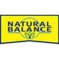 Natural Balance coupons