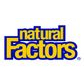 Natural Factors coupons