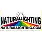 Natural Lighting student discount
