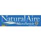 NaturalAire coupons