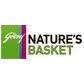 Nature Basket student discount