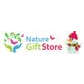 Nature Gift Store coupons