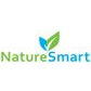 Nature Smart coupons