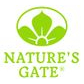 Nature's Gate coupons