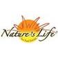 Nature's Life coupons