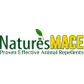 Nature's Mace student discount