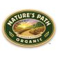 Nature's Path coupons