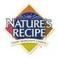 Nature's Recipe coupons