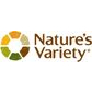 Nature's Variety coupons