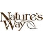 Nature's Way Bird Products coupons