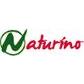 Naturino student discount