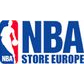 NBA Store EU coupons