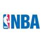 NBA coupons