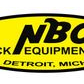 NBC Truck Equipment coupons