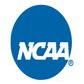 NCAA coupons
