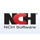 NCH Software coupons