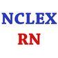 NCLEX-RN coupons