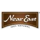 Near East coupons