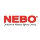 NEBO coupons