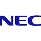 NEC coupons