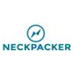Neckpacker coupons