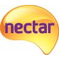 Nectar coupons