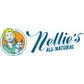Nellie's coupons