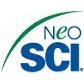 Neo/Sci Corporation coupons