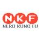 Nerdkungfu.com coupons