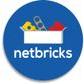 Netbricks coupons