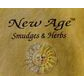 New Age Smudges and Herbs coupons