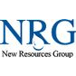 New Resources Group -  NRG coupons