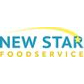 New Star Foodservice coupons