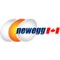 Newegg.ca coupons