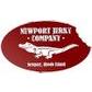 Newport Jerky Company coupons