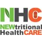 Newtritional Healthcare coupons