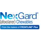 NexGard coupons