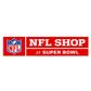 NFL Shop student discount
