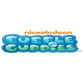 Nickelodeon Bubble Guppies coupons