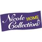 Nicole Home Collection coupons