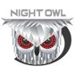 Night Owl coupons