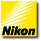 Nikon student discount