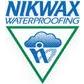Nikwax coupons