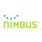 Nimbus Microfine coupons